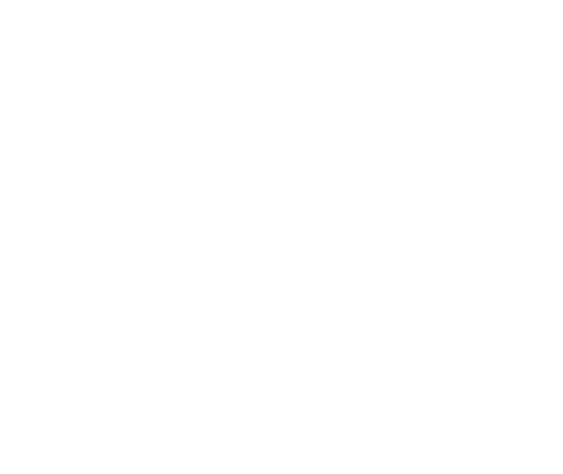 4 circular icons representing employee data analytics