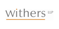 Withers LLP logo
