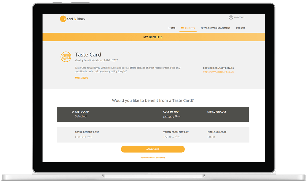 Boost-Employee-Engagement_Tastecard-Benefit-Selection_Laptop (1)
